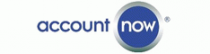 accountnow Coupons
