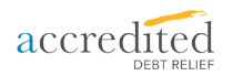 accredited-debt-relief