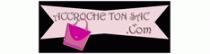accroche-ton-sac Promo Codes