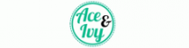 Ace And Ivy Coupon Codes