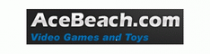 Ace Beach