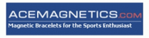 ace-magnetics Coupons