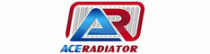 ace-radiator