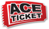 ace-ticket Promo Codes