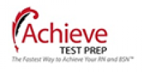 achieve-test-prep-virtual-class