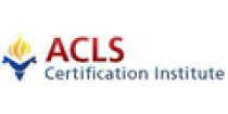 acls-certification-institute
