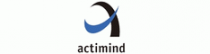actimind Coupon Codes