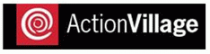 actionvillagecom Coupon Codes
