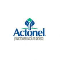 actonel Coupon Codes