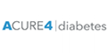 acure4diabetes Coupons