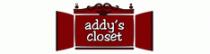 addys-closet