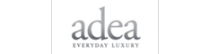 Adea Coupon Codes