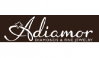 Adiamor Coupons