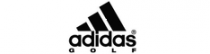 adidas-golf Coupon Codes