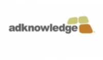 Adknowledge Coupon Codes
