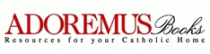 Adoremus Books Coupon Codes
