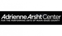 adrienne-arsht-center-for-the-performing-arts Coupons