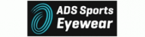 ADS Sports Eyewear Coupons
