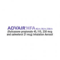 advair-hfa Coupons