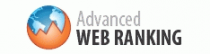advance-web-ranking Promo Codes