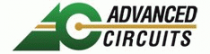 advanced-circuits Coupon Codes