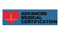 advanced-medical-certification Coupon Codes