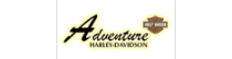 Adventure Harley Davidson Coupons