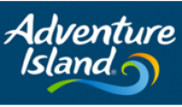 adventure-island Coupon Codes