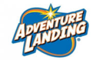 adventure-landing Coupons