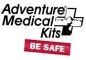 adventure-medical-kits