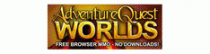 adventure-quest Coupon Codes