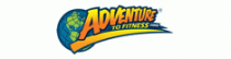 adventure-to-fitness