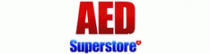 aed-superstore Coupons