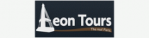 aeon-tours Coupon Codes