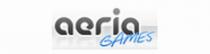 aeria-games