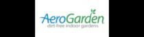 Aerogrow Promo Codes