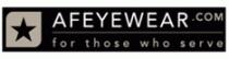 afeyewear Promo Codes