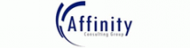 affinity-consulting-group Promo Codes