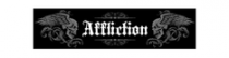 affliction Promo Codes