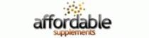 affordable-supplements Coupons