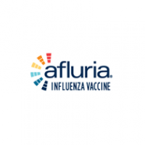 afluria Coupons