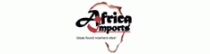 africa-imports