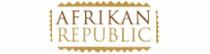 afrikan-republic