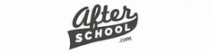afterschoolcom Promo Codes