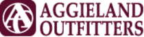 aggieland-outfitters Coupons