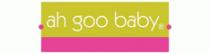 Ah Goo Baby Promo Codes