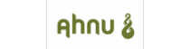 ahnu-footwear Coupons