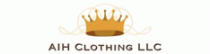AIH Clothing Coupon Codes