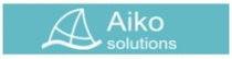 aiko-solutions Coupon Codes