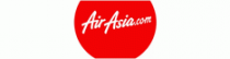 air-asia Coupon Codes